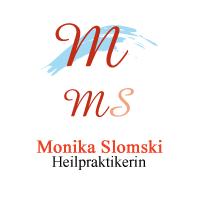 Monika Slomski Heilpraktikerin